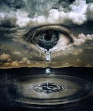 depressione sesto san giovanni