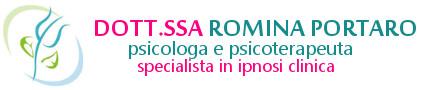 Psicologa Sesto San Giovanni
