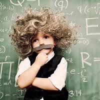 disturbo dell'apprendimento sesto san giovanni