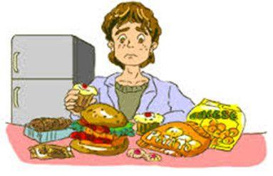 bulimia nervosa sesto san giovanni