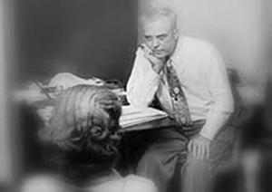 psicoterapia ipnotica sesto san giovanni ipnosi